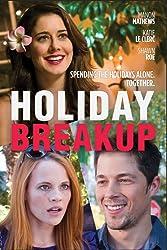 فيلم Holiday Breakup مترجم
