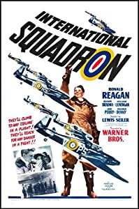 Psp full movies mp4 free download International Squadron [1920x1080]