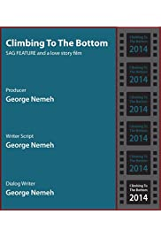 Climbing to the Bottom