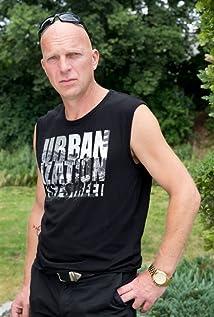 Dariusz Biskupski Picture
