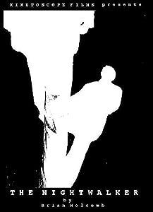 New movie hd download site The Nightwalker [720x400]