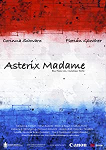 Watch full downloaded movies Asterix Madame by [hd720p]