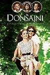 The Don Juans (2013)