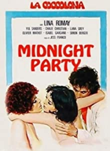 English movies direct download sites Midnight Party Belgium [h264]