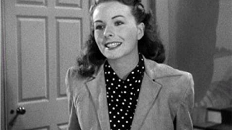 A Letter to Three Wives (1949)   IMDb