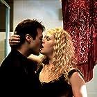 Sara Rue and Anson Scoville in Gypsy 83 (2001)