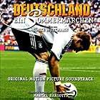 Deutschland. Ein Sommermärchen (2006)