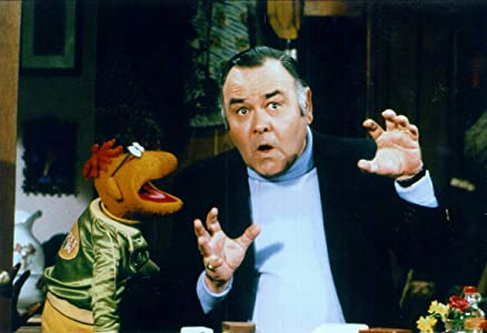 Latest comedy movies downloads Jonathan Winters [h.264]