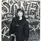 Valerie Bertinelli in Sydney (1990)
