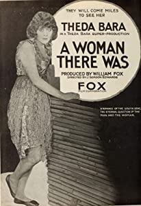 Best online movie website watch free A Woman There Was USA [720pixels]