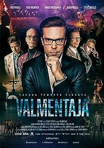 Latest hollywood movies direct download Valmentaja by Tuukka Temonen [320x240]