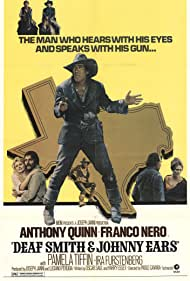 Los amigos (1973) Poster - Movie Forum, Cast, Reviews