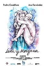 León y Morgana