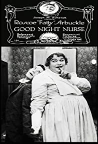 Primary photo for Good Night, Nurse!