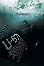 Primary image for U-571