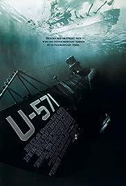 U-571 ดิ่งเด็ดขั้วมหาอำนาจ