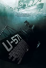 Primary photo for U-571