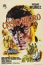 Cristo negro (1963) Poster