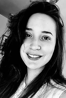 Stephanie Marie Delgado Picture