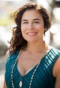 Primary photo for Lara Maria Silva