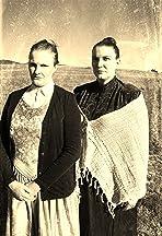 The Boe Sisters
