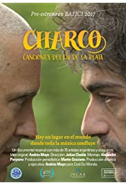 Charco: Songs from the Rio de la Plata