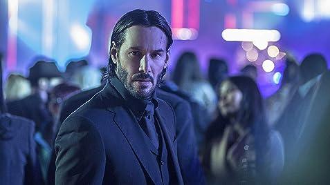 John Wick: Chapter 4 (2021) - IMDb