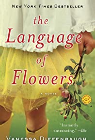 Primary photo for The Language of Flowers