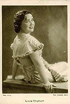 Lucie Englisch