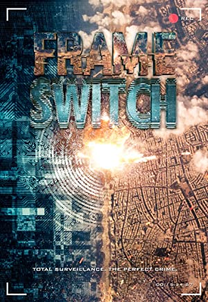 Frame Switch