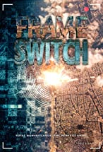 Primary image for Frame Switch