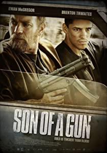Best websites for downloading hollywood movies Son of a Gun Australia [2160p]