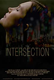 The Intersection Poster