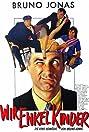 Wir Enkelkinder (1992) Poster