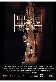 Vida y muerte de un arquitecto