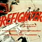 The Firefighters (1975)