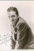 Arthur Jarrett