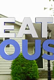 Beat the House Poster