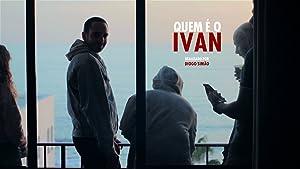 Quem é o Ivan