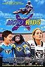 Motocross Kids (2004) Poster