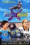 Motocross Kids (2004)