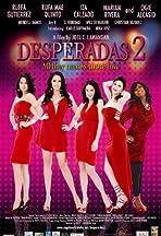 Desperadas 2