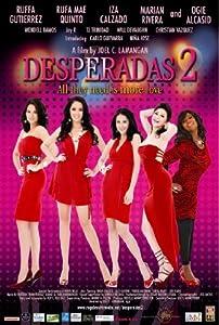 Downloadable imovie Desperadas 2 Philippines [Mp4]