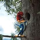 Eric Bauza in Woody Woodpecker (2017)