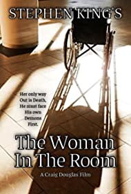 The Woman in the Room (2022)