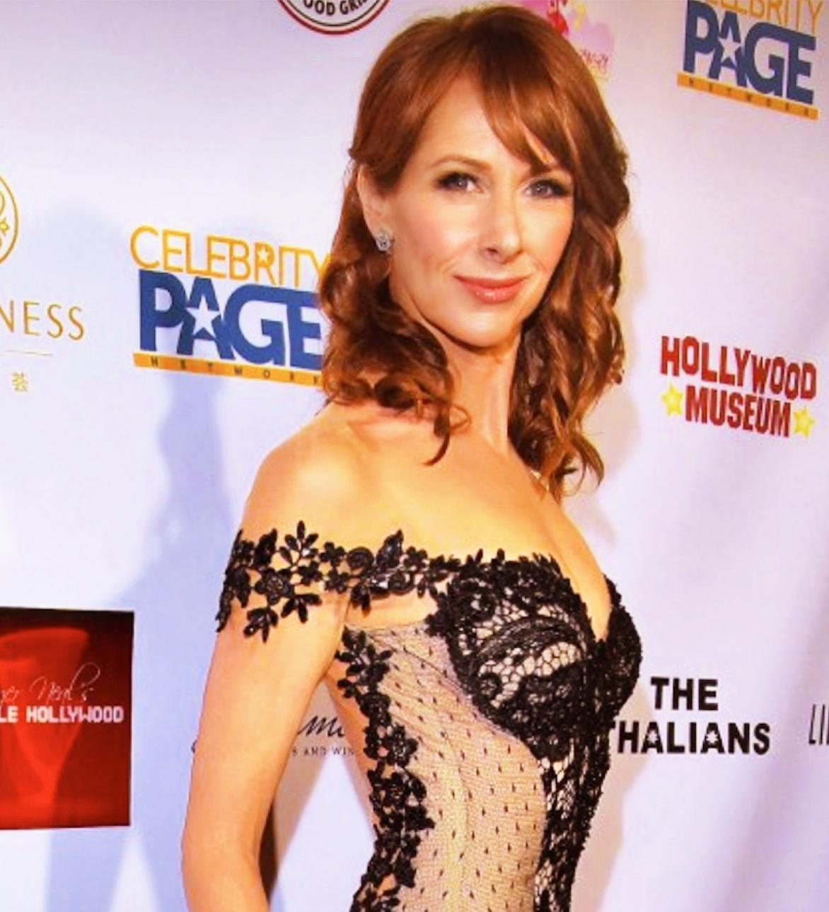 Wendy Braun - IMDb