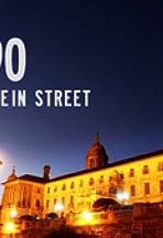 90 Plein Street
