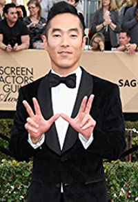 Primary photo for Leonardo Nam