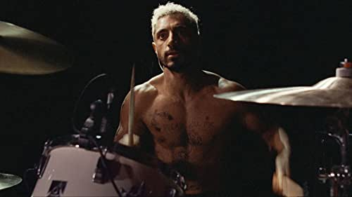 Riz Ahmed Details His Intense Preparation for 'Sound of Metal'
