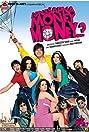 Apna Sapna Money Money (2006) Poster